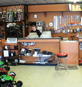 Gaithersburg Rental Center Tools Equipment Montgomery